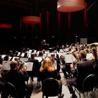 Wawop Konzert 2