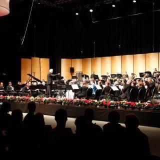 Wawop Konzert 3