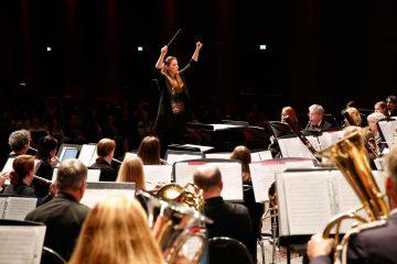 2019 Mid Europe Wawop Konzert 011 © Herbert Raffalt