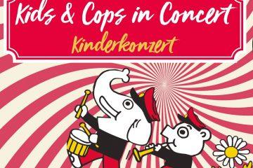 2018 Kinderkonzert Klein