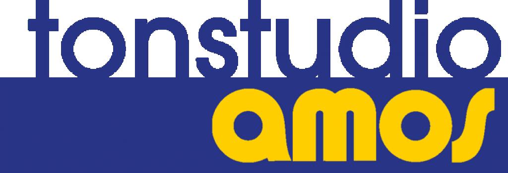 Tonstudio Amos