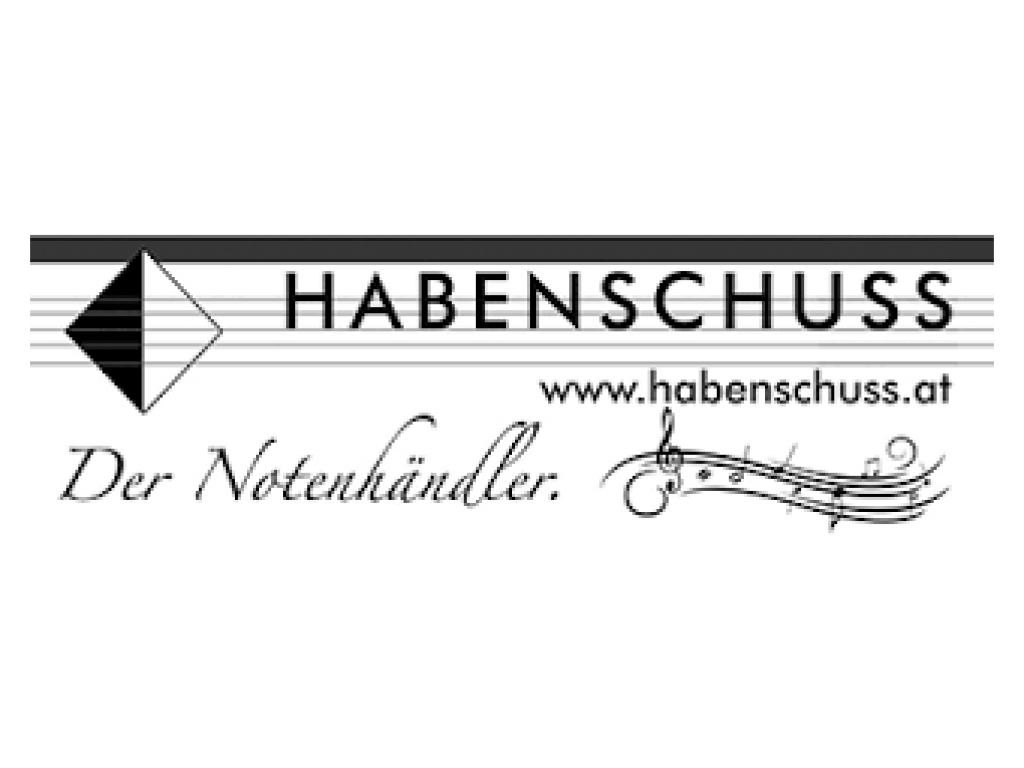 Habenschuss