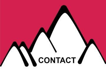 Wawop Contact Logo
