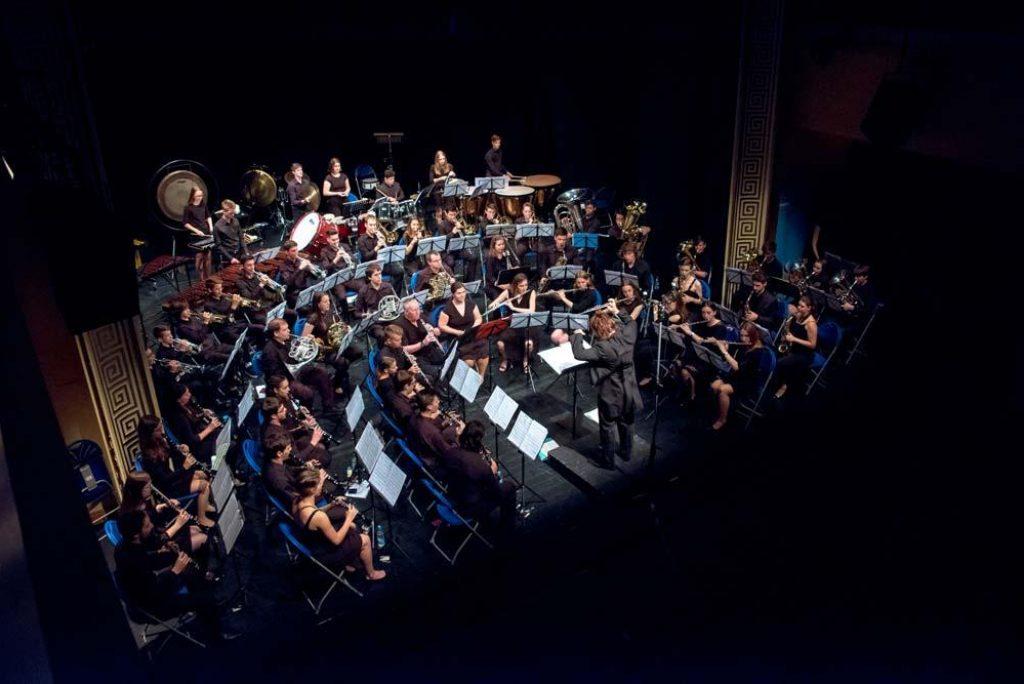 Ave Orchestra Jpg