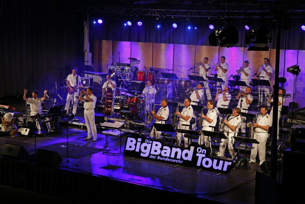 Big Band 2017 1600X