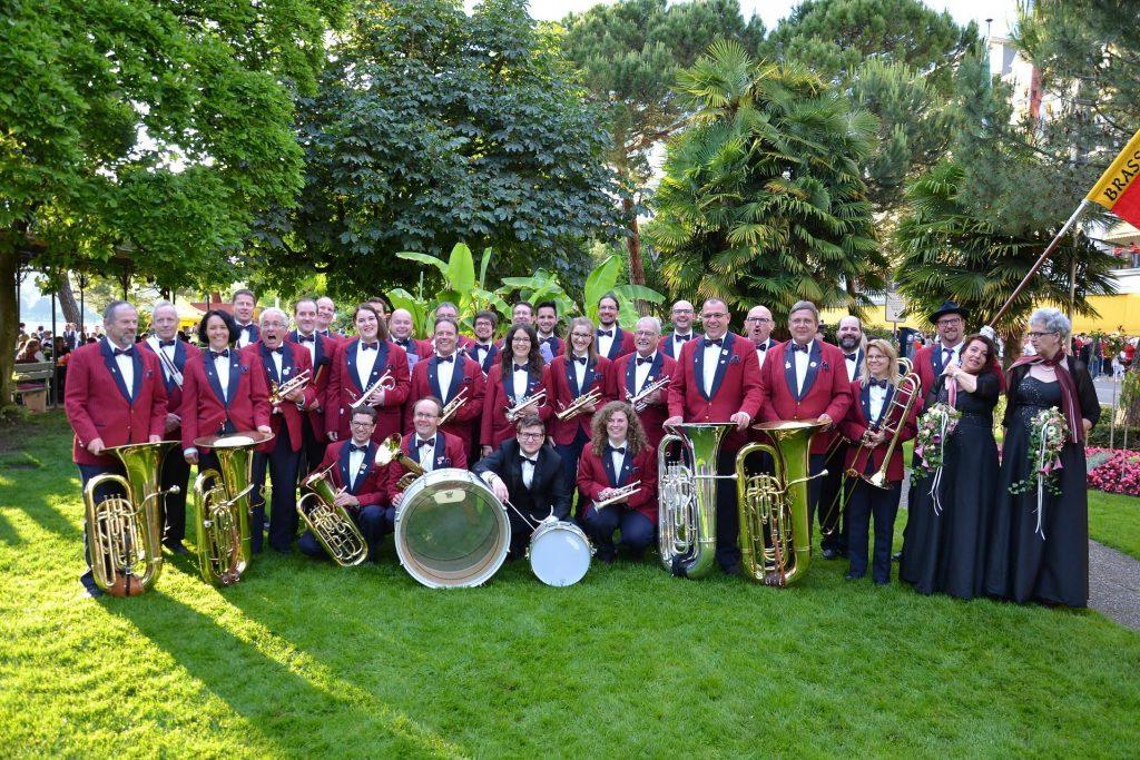 Brass Band Frutigen Titelbild 191010 221644