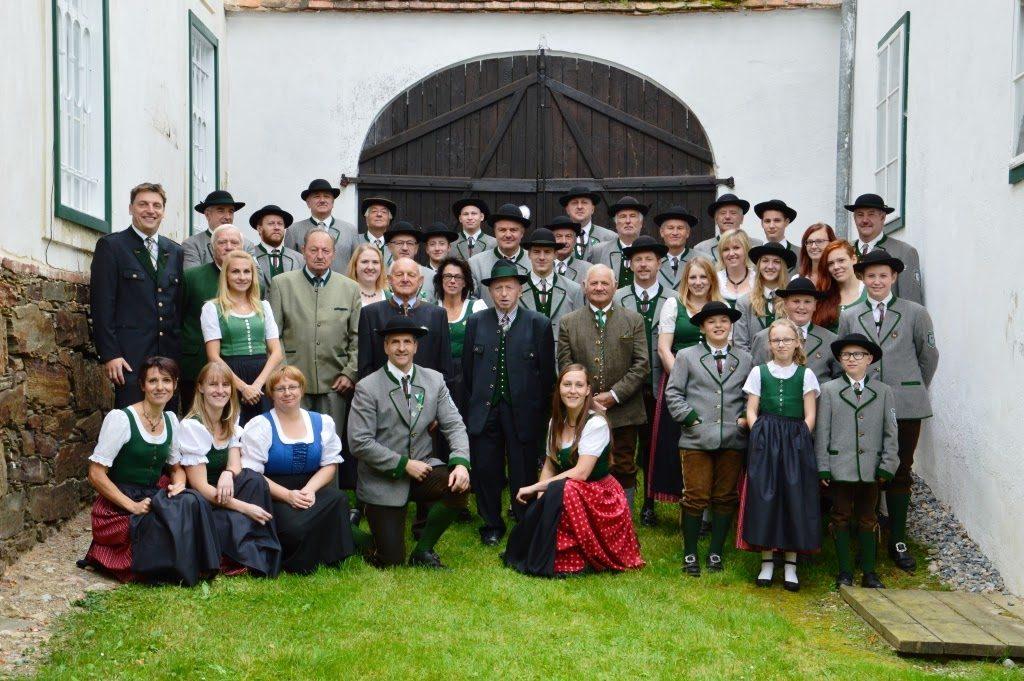 Ok Gutenberg Gruppenfoto 170929 190245
