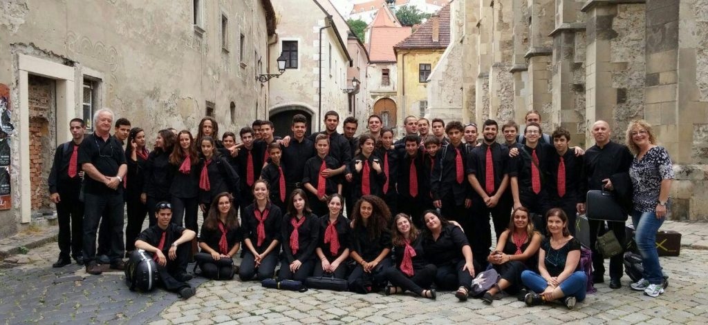 Tivn Orchestra1