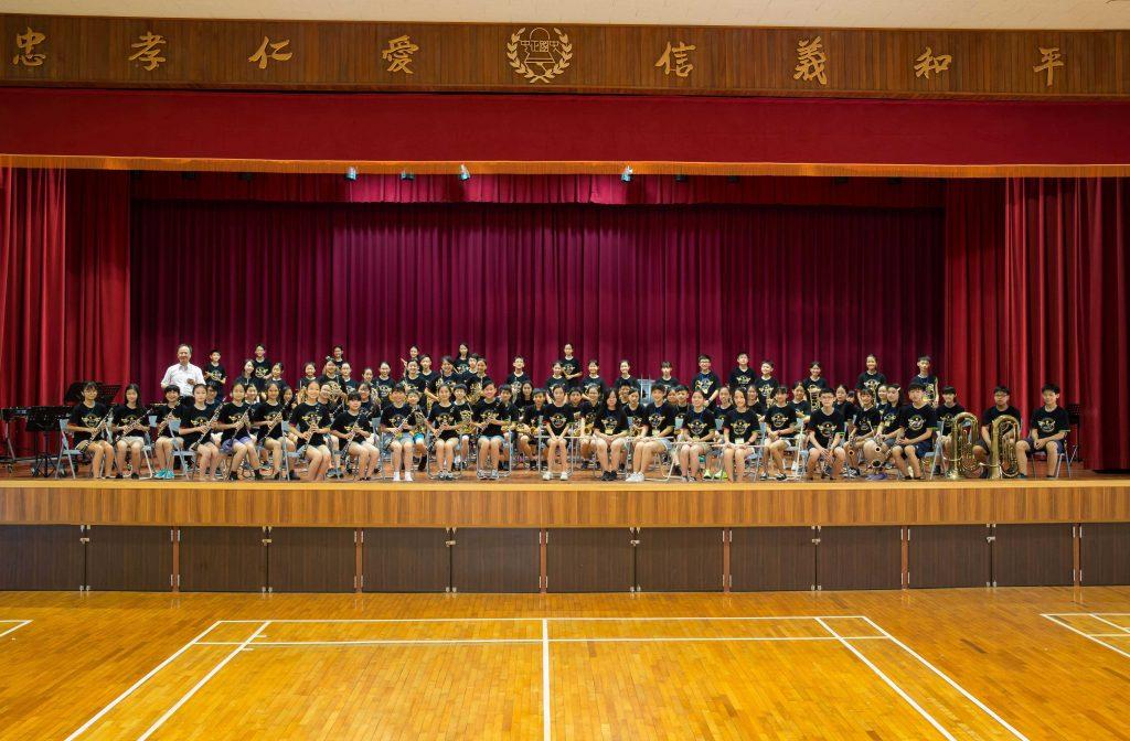 Taipei Zhong Zheng 22Nd Kl