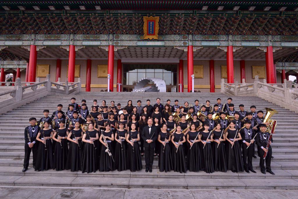 Taipei Zhong Zhengkl