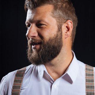 Adrian Germann