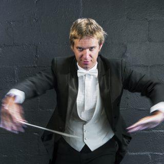 Ballarat Wind Orchestra Mario Dobernig 171117 071704