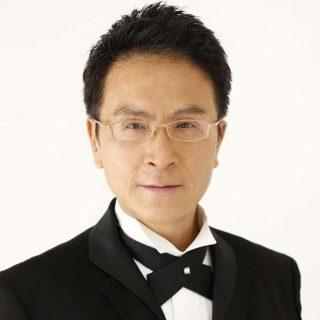 Director Takashi Umeda