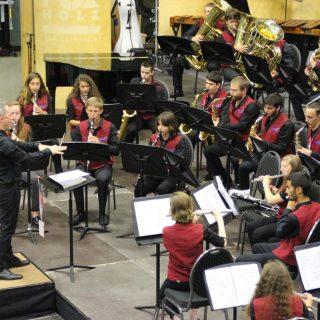 Haifa Orchestra1 2017