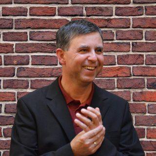 Jugendkapelle Hartberg Herbert Monsberger Dirigent 181203 102932