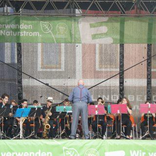 Kiryat Ata Big Band Orchestra 2