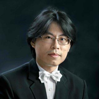 Leong Pui Long