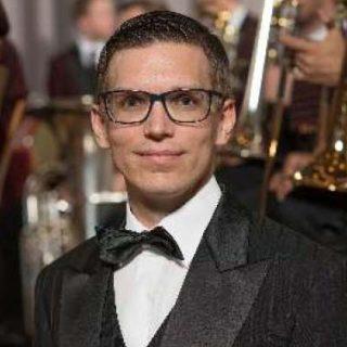 Philipp Werlen