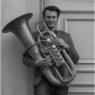 Roman Eidenberger