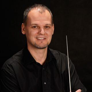 Stefan Daller 2