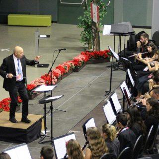 Tivon Orchestra1 217