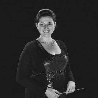 Verena Mösenbichler Bryant