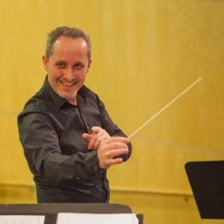 Viacheslav Feigin