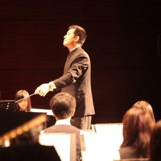 Wang Chan